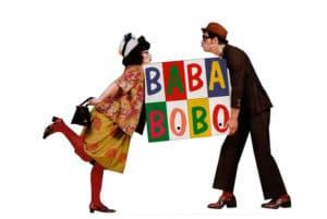 Baba-bobo
