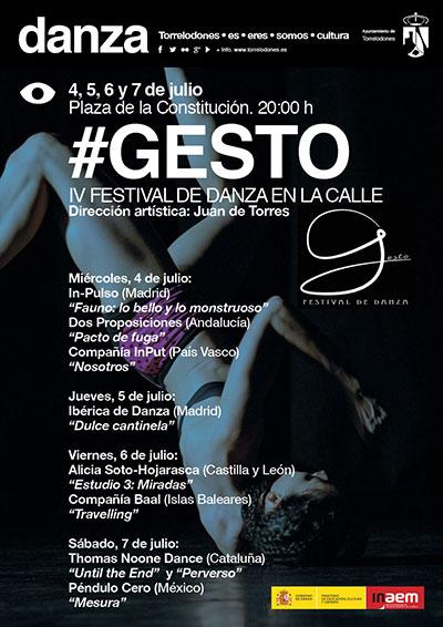 Gesto-IV-festival-de-danza