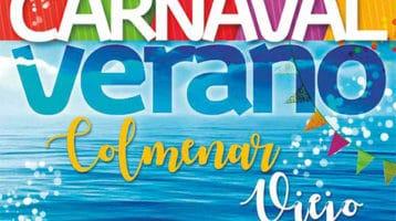 Carnaval-de-verano-Colmenar-Viejo