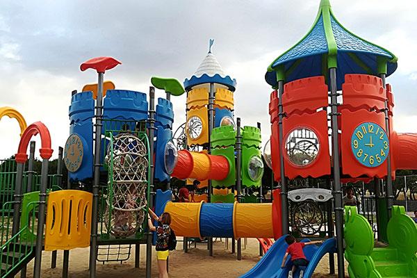 Parque-de-la-Pollina