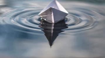 Y-sin-embargo-flota