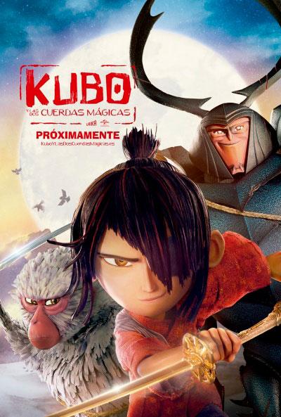Kubo-y-las-dos-cuerdas-magicas