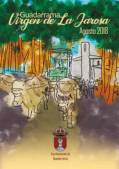 Fiestas-de-Guadarrama-2018