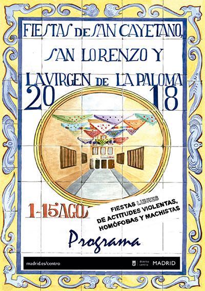 Fiestas-de-San-Cayetano-2018