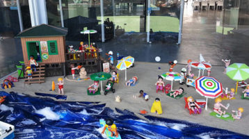 Mercado-del-juguete