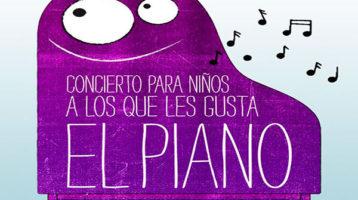 Concierto-para-ninos-a-los-que-les-gusta-el-piano