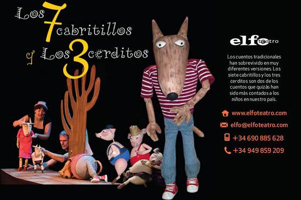 Los-siete-cabritillos-y-los-tres-cerditos