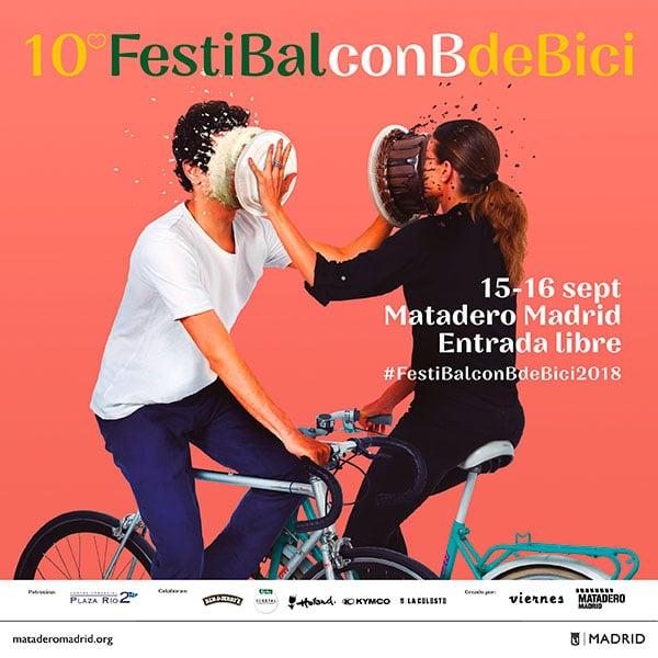 X-Festibal-con-B-de-Bici