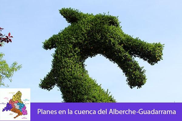 Planes-en-la-cuenca-del-Alberche-Guadarrama