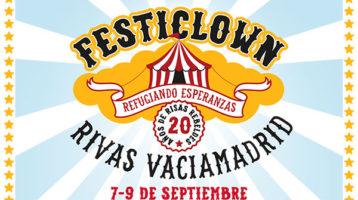 Festiclown-Rivas-2018