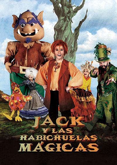 Jack-y-las-habichuelas-magicas