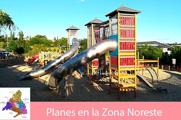 Planes-en-la-zona-Norte