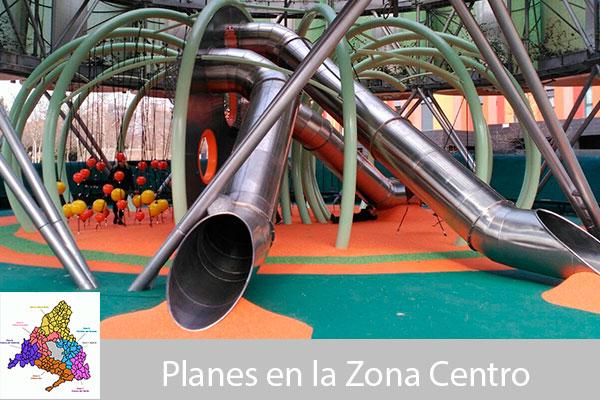 Planes-en-la-zona-del-Centro