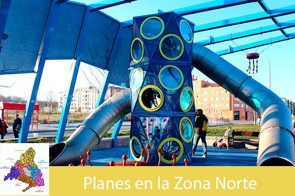 Planes-en-la-zona-del-Norte