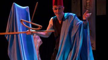 La-historia-de-Aladino