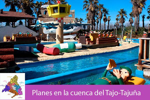 Planes-en-la-cuenca-del-Tajo-Tajuna