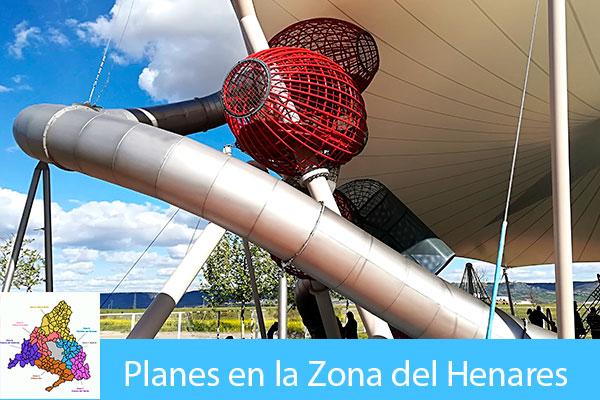 Planes-en-la-zona-del-Henares