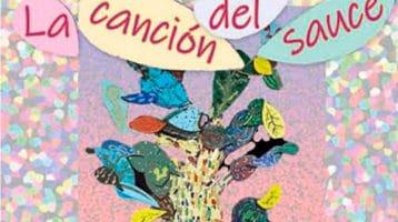 La-cancion-del-sauce