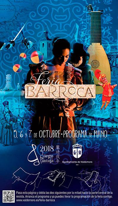 Feria-Barroca-Valdemoro-2018