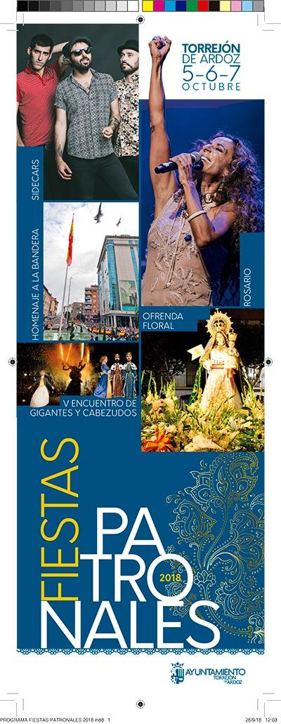 Fiestas-de-Torrejon-de-Ardoz-2018