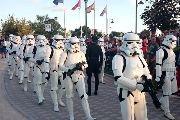 Desfile-Star-Wars
