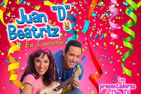 Juan-d-y-beatriz