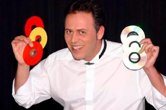 Mago-Andy-Gonzalez