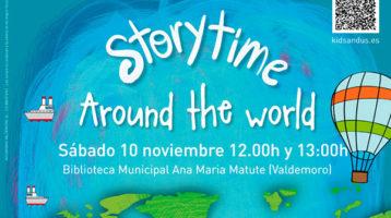 storytime-around-the-world