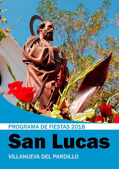 Fiestas-de-Villanueva-del-Pardillo-2018