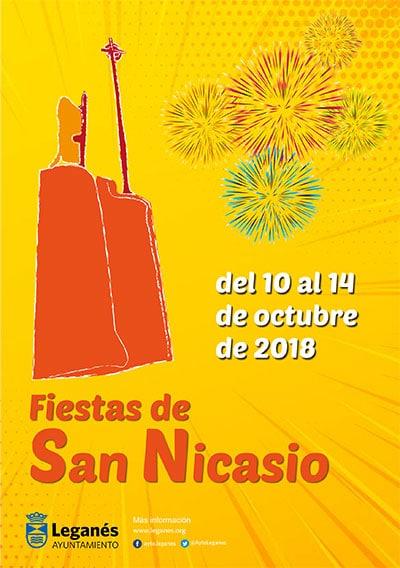 Fiestas-de-San-Nicasio-2018
