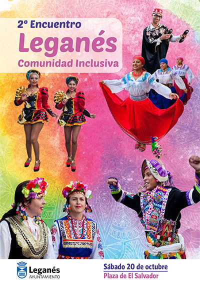 II-encuentro-Comunidad-Inclusiva-Leganes