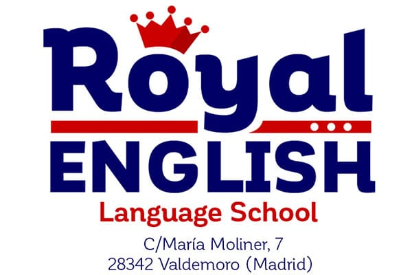 Royal-English