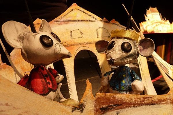 El-ratoncito-Perez-la-verdadera-historia