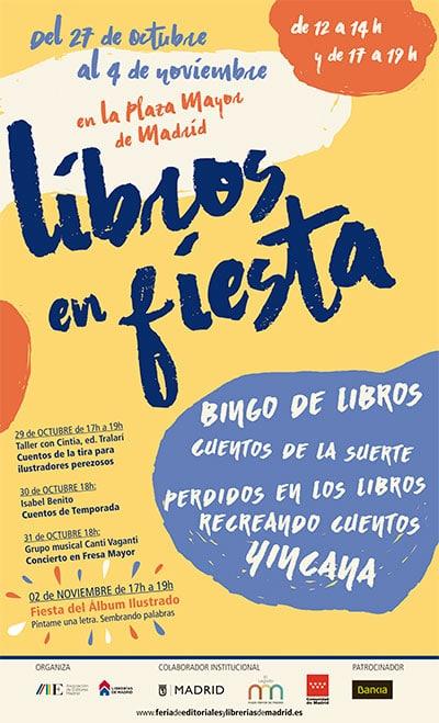 Libros-en-fiesta-Plaza-Mayor