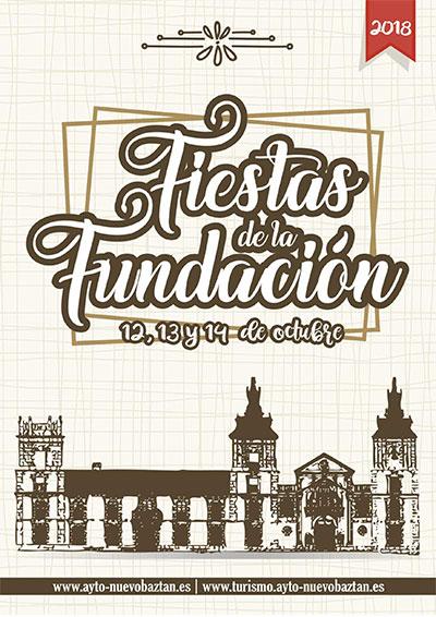 Fiestas-de-la-fundacion-2018-Nuevo-Batzan