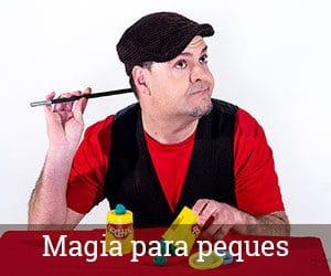 Magia-para-peques