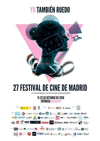 27-festival-cine-Madrid-cine-molon