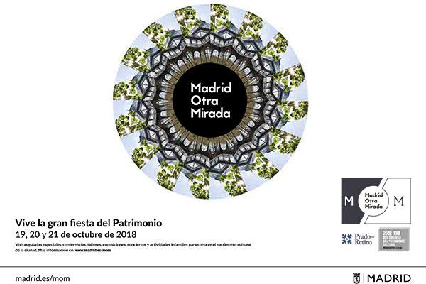 Madrid-otra-mirada-2018