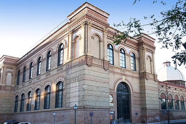Museo-de-ciencias-naturales