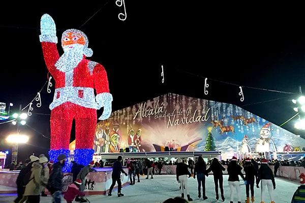 Alcala-ciudad-de-la-Navidad-2018