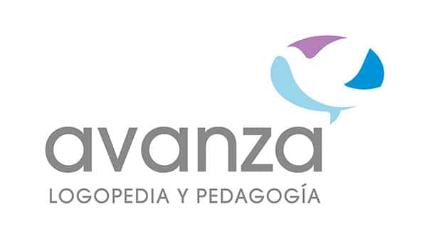 Avanza-logopedia