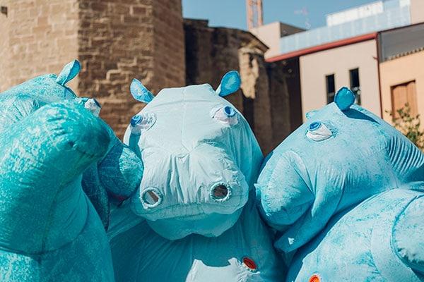 La-Casa-Encendida-Hippos