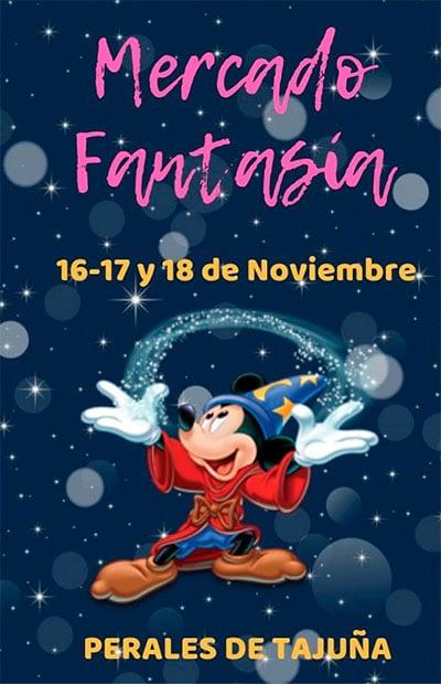 Mercado-de-la-fantasia-2018