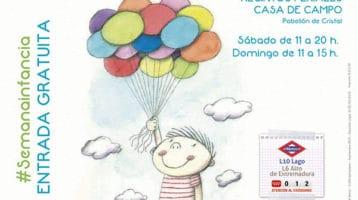 dia-universal-de-la-infancia-2018