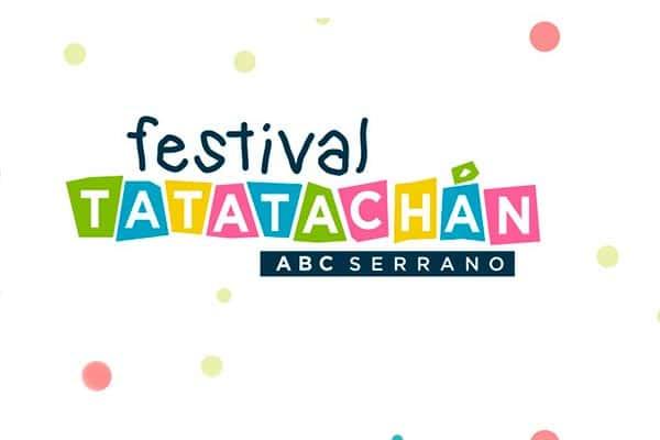 Festival-Tatatachan