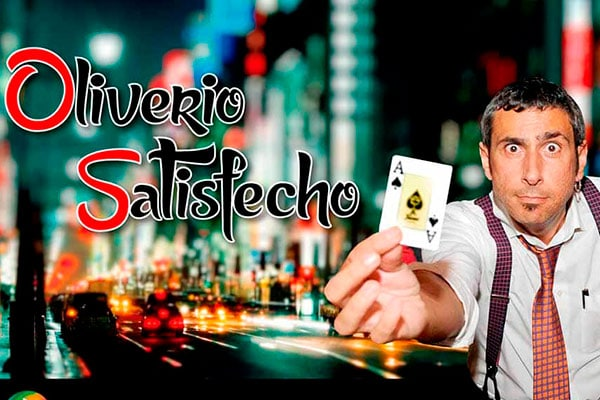 oliverio-satisfecho