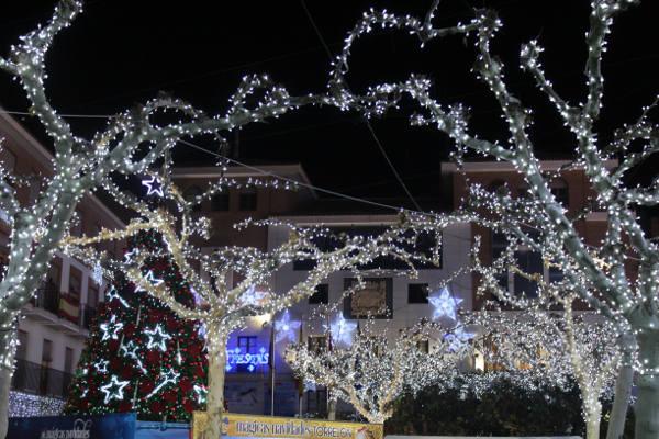 Navidad-plaza-torrejon