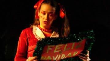 zafira-y-sus-cuentos-de-navidad