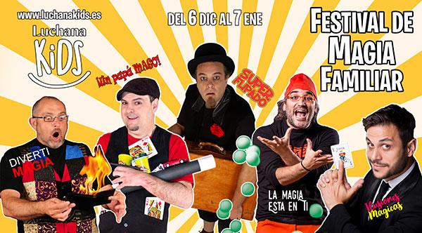 Festival-de-magia-teatros-luchana