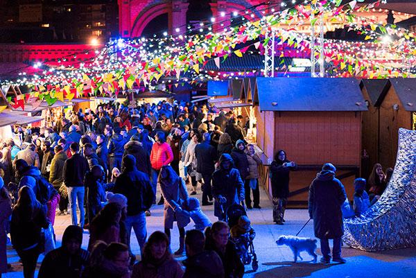 la-navidena-feria-de-las-culturas-2018la-navidena-feria-de-las-culturas-2018